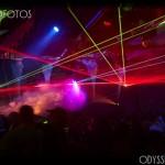 ODYSSEE 2011 - kran halle