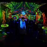ODYSSEE 2011 - underground