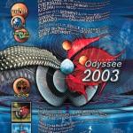 2003add