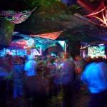 ODYSSEE_2011 - underground