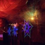 odyssee2007saal2
