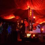 odyssee2007saal3