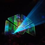odyssee2007saal4