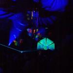 odyssee2007saal5