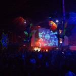 odyssee2007saal6