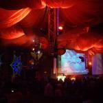 odyssee2007saal8