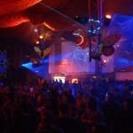 odyssee2007saal9