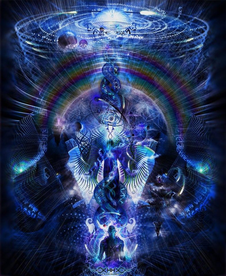 http://odyssee-berlin.de/wp-content/uploads/2013/11/Cosmic-Ascension-HAKAN-HISIM.jpg
