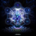Holographic-Mind---HAKAN-HISIM