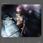 Kalender_Layout_final_1-8x