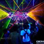 Odyssee_2014__MG_1076-(2)-_h
