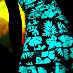 Odyssee_2014__MG_1189