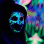 Odyssee_2014__MG_1591