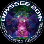 Odyssee148mm