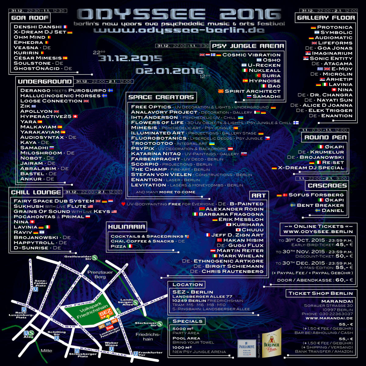 ODYSSEE2016_BACK