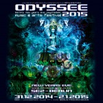 ODYSSEE2015_FRONT