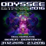 ODYSSEE_2016_FRONT