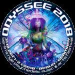 Odyssee148mm2