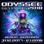 Odyssee_2018_15x15