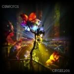 ODYSSEE 2011 - chill