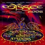 ODYSSEE 2006