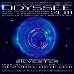 ODYSSEE 2011