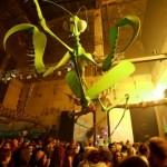 ODYSSEE_2011 - gallery