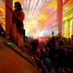 ODYSSEE_2011 - chill