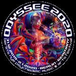 ODYSSEE 2020