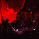 odyssee2007saal1