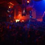 odyssee2007saal11