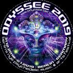 ODYSSEE 2019