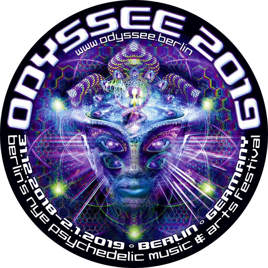 odyssee2019_sticker