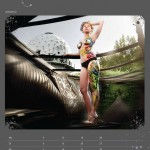Kalender_Layout_final_1-10x