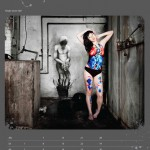 Kalender_Layout_final_1-12x