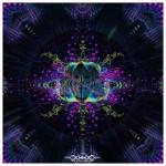 Subatomic-Neuronaut---HAKAN-HISIM