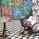 Tacheles+Art+House+Berlin+Blog_0077