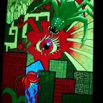 Odyssee_2014__MG_0818