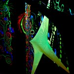 Odyssee_2014__MG_0824