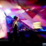 Odyssee_2014__MG_1032-(3)-_h