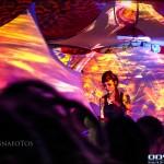 Odyssee_2014__MG_1033_h