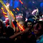 Odyssee_2014__MG_1235-(1)-_h