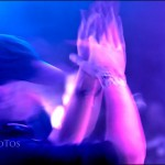 Odyssee_2014__MG_1274-(1)-_h