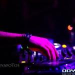 Odyssee_2014__MG_1495-(1)-_h