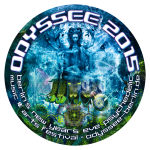 ODYSSEE 2015