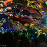 ODYSSEE 2015IlluminatedArt01