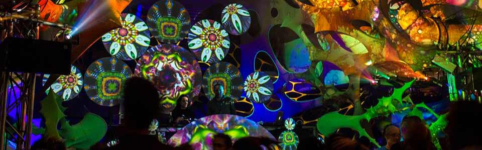 ODYSSEE2015Ill.Art