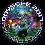ODYSSEE 2017