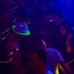 odyssee_2016__MG_7988