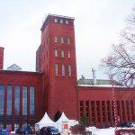 Alte Kindl Brauerei - Odyssee
